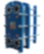ANDERSON, instrumentación sanitaria con sensores de Turbidez, de Flujo, de Nivel, de Presión, de Temperatura, de Pasteurización y Manómetro
