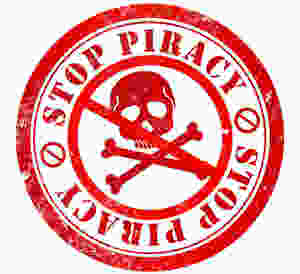 No a la piratería de piezas NO Originales de Wilden