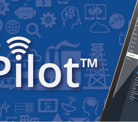 Cornell Pump anuncia nuevo sistema Co-Pilot (IOT)