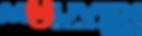 MOUVEX, bomba sanitaria de disco excéntrico series: C, micro C y SLC/SLS. Cumple con normas FDA, 3A y EHEDG, Bomba sin sello mecánico, Recuperación de producto por medio de barrido de tubería. Autocebante. Sin fugas. Trabajo en seco por hasta 5 min.