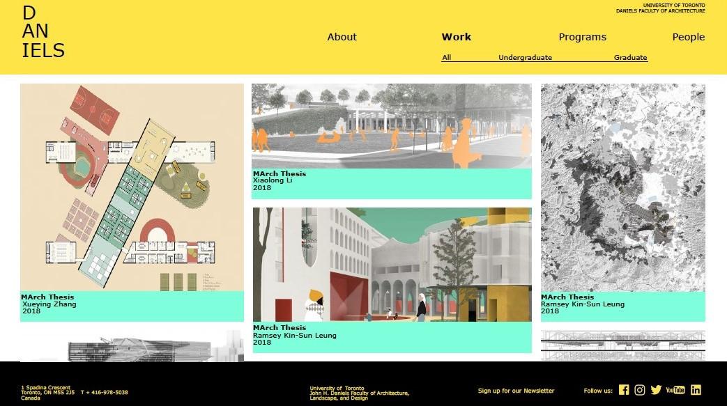 webdesign4.jpg