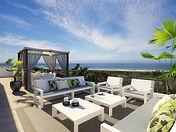 Ocean Homes_Teraz.jpg