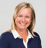 Martina Andreasson