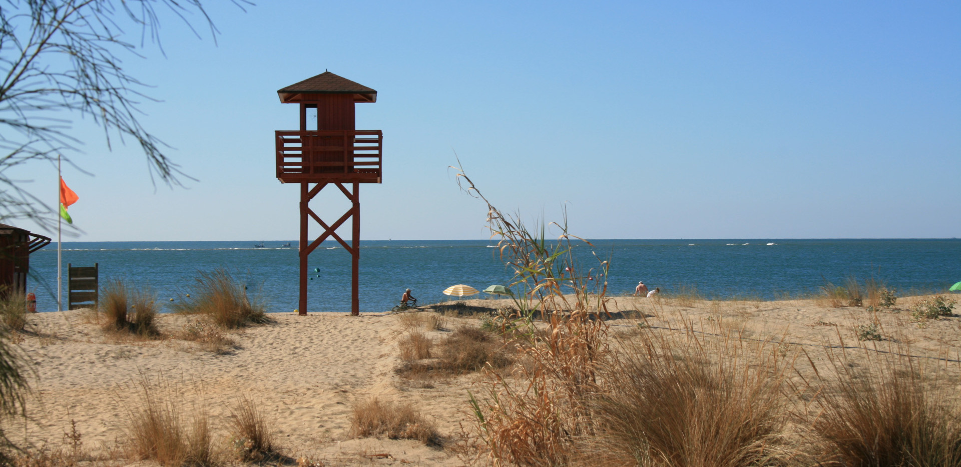 Playa-2.jpg