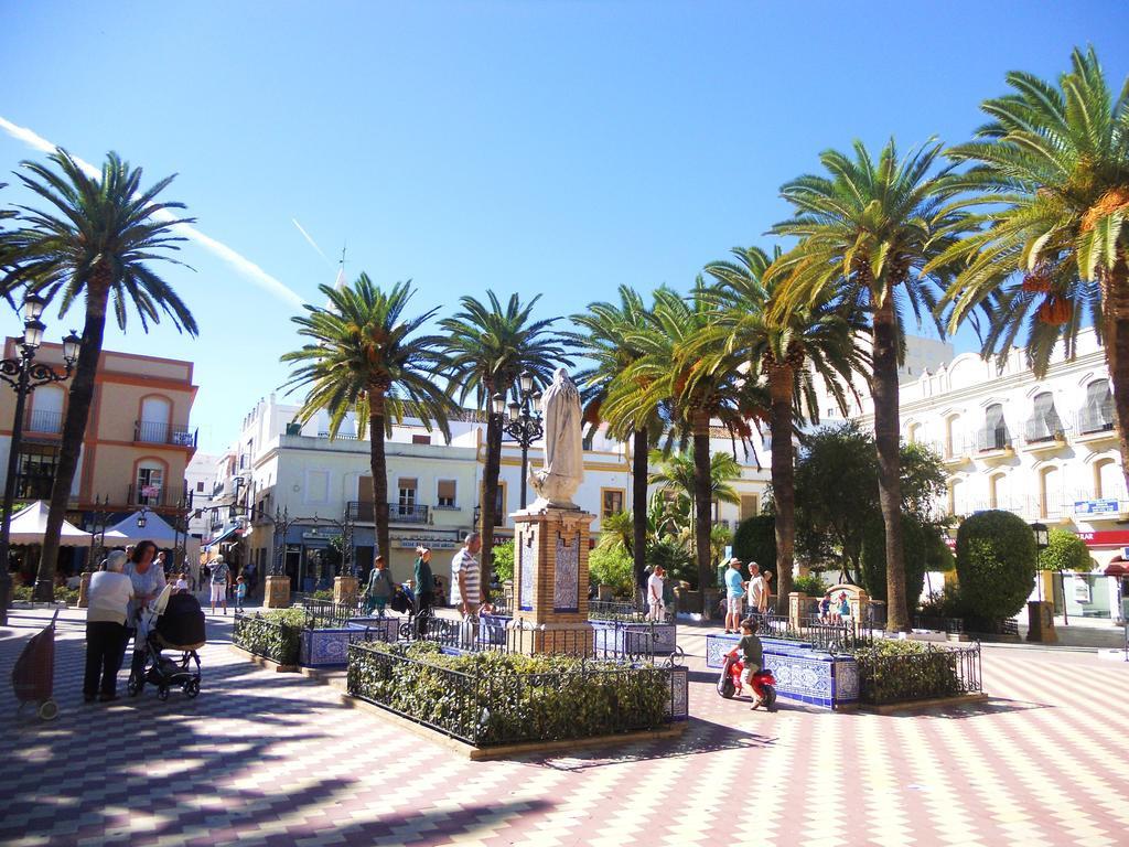 Ayamonte_1.jpg