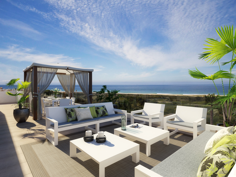Ocean Homes_Teraz