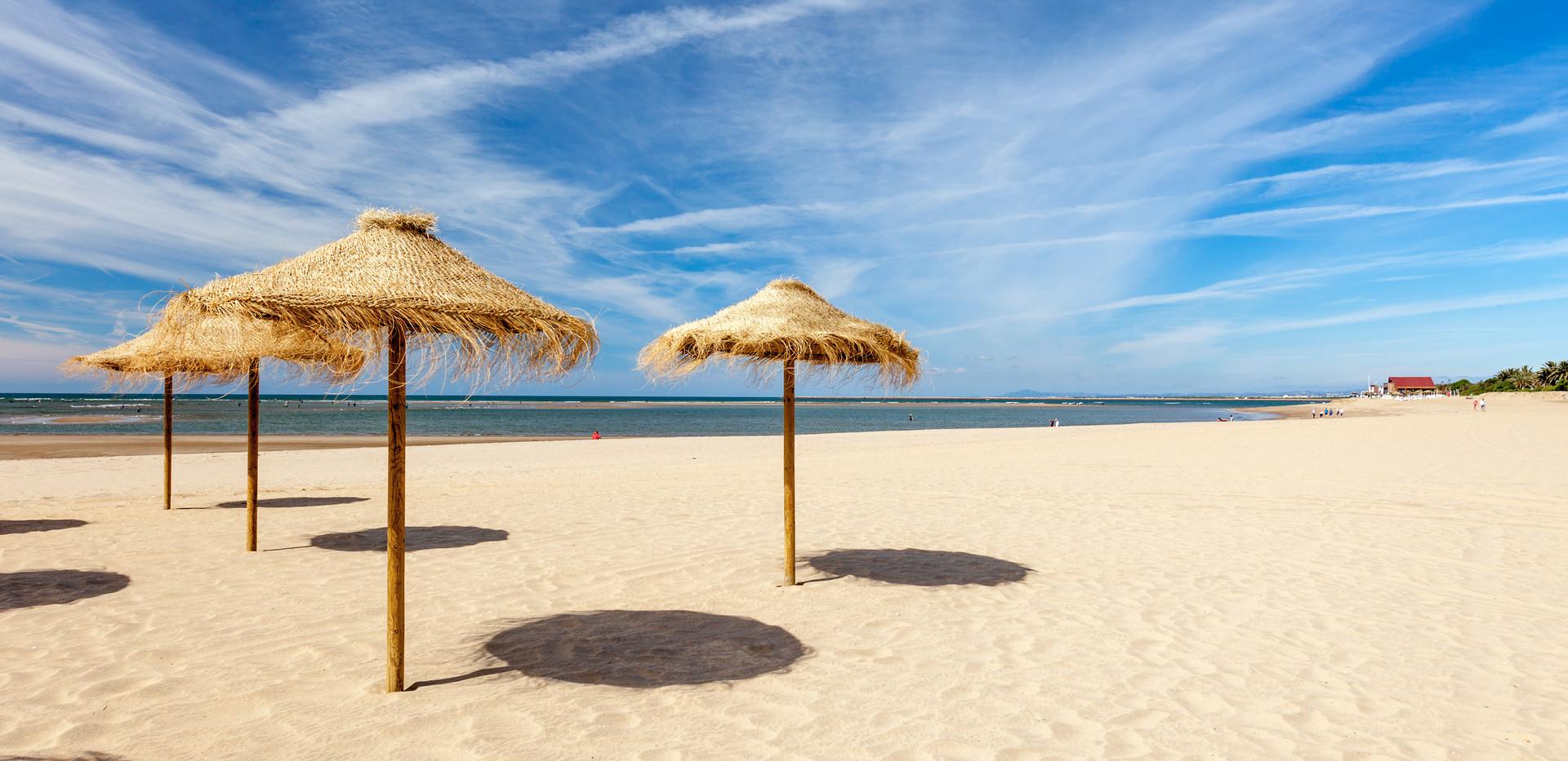 Isla Canela Beach.jpg