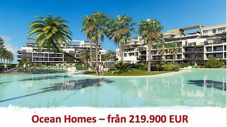 Ocean_Homes_köpa bostad_3_web.png