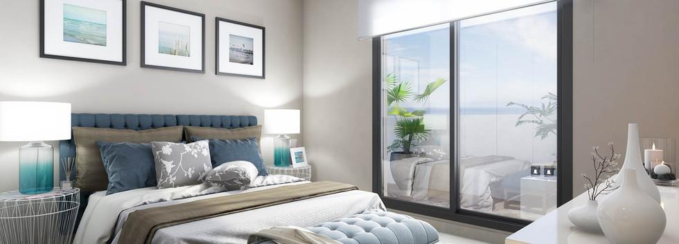Ocean-Homes-matri-v1.jpg