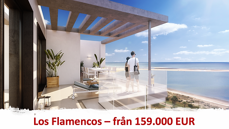 Los_Flamencos_köpa_bostad_web.png