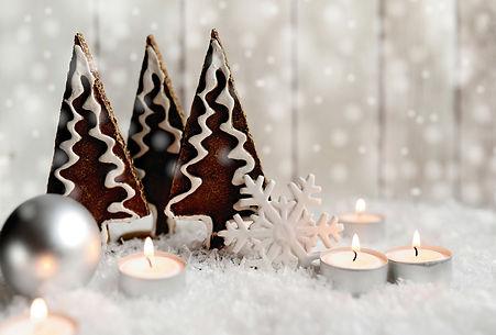 christmas-4646421_1920.jpg