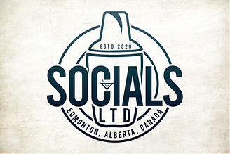 Social Ltd R1-01 (1).jpg