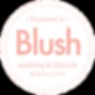 Blush_Badge PNG.png