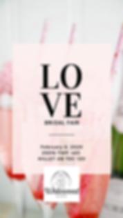 Love Bridal Fair Instagram Story.png