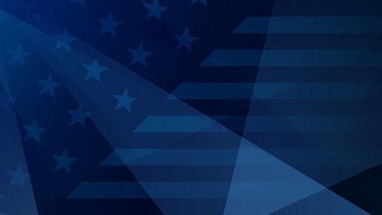 American Flag .jpeg