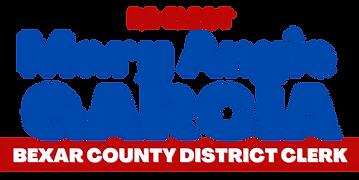 BEXAR COUNTY DISTRICT CLERK Logo.png