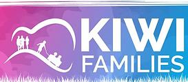 Kiwi Families.png