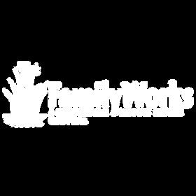 Familyworks.png