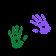 green purple hands.png