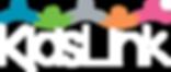 KidsLink-Logo-white.png