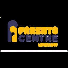 Upper Hutt Parents Centre.png
