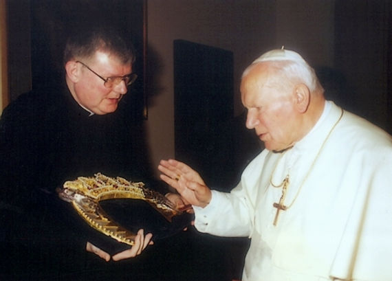 st-john-paul-our-lady-father-phillips.jpg