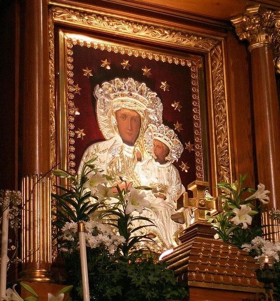 our-lady-altar-icon.jpg