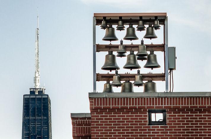 Polish Bells-1.jpg