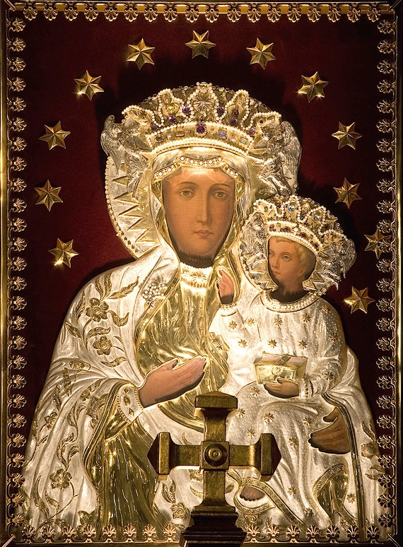 our-lady-cantius.jpg