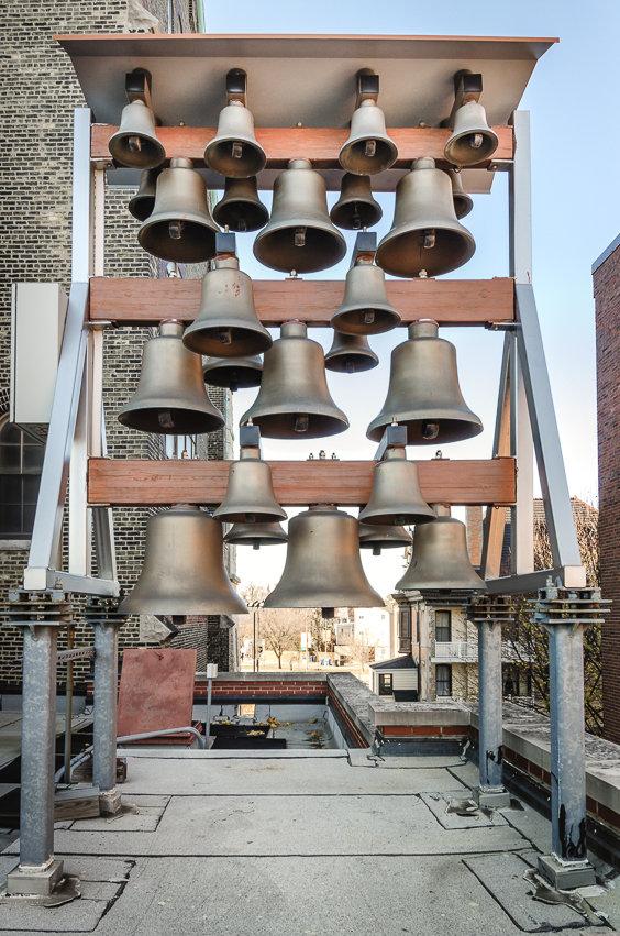 Polish Bells-2.jpg