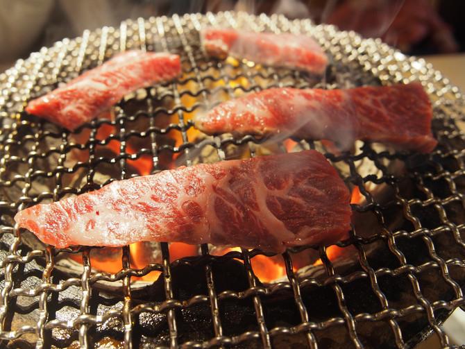 熊本初上陸、熟成和牛焼肉専門店、「熟成和牛焼肉MIZUKI」さんで美味しいひと時とお肉を堪能した。