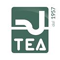 TEA57.png