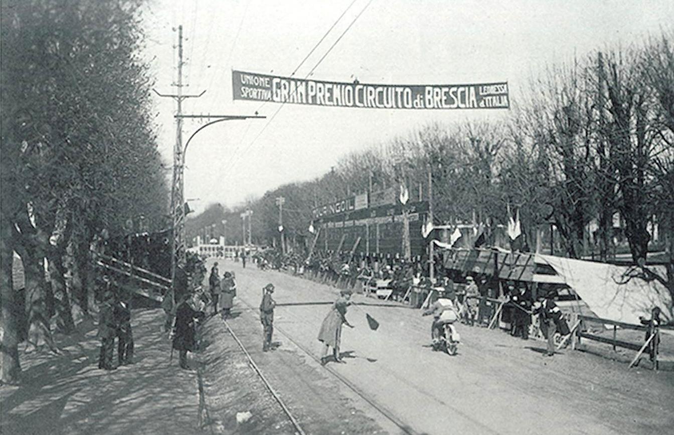 Foto storiche_02_GP circuito di Brescia