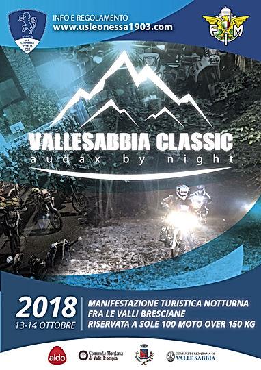 Vallesabbia Classic_Locandina 2018.jpg