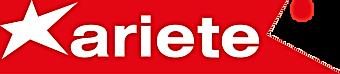 ariete-logo-web1.png