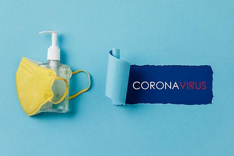 coronavirus-prevention-C8JZ7XP.jpg