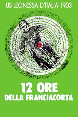 Logo_12 ore Franciacorta_verde