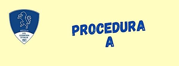 Procedura%20A%20online(2)_edited.jpg