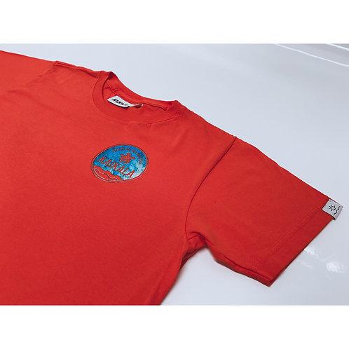 KID-T Orange