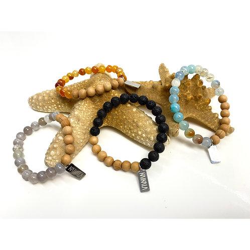 KAIKALA Armband