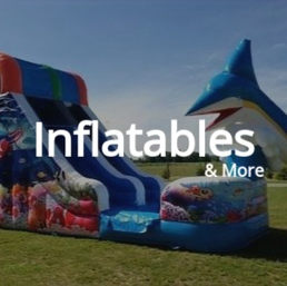 Inflatables & More