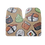 Thumbnail: Masklean Sushi Lovers
