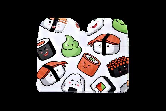Masklean Sushi Lovers