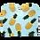 Thumbnail: Masklean Tropical