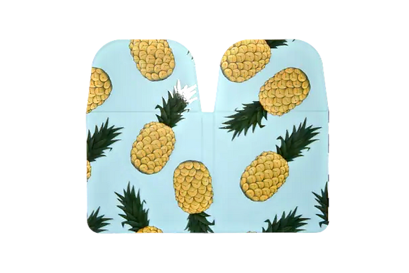 Masklean Tropical