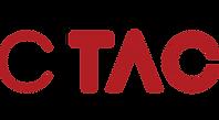 ctac_logo_720x360.png
