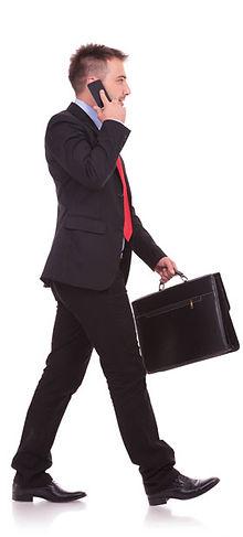 A 24 hour bail bonds agent that serves Fort Pierce, FL