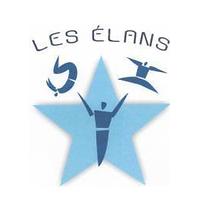 Léotard Les Élans