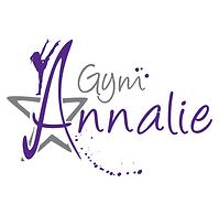 Logo Annalie-01.png