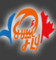 Léotard Gym Fly